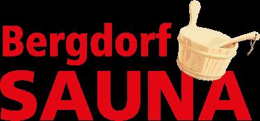 Bergdorf Sauna